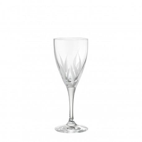 κρασιού 652
