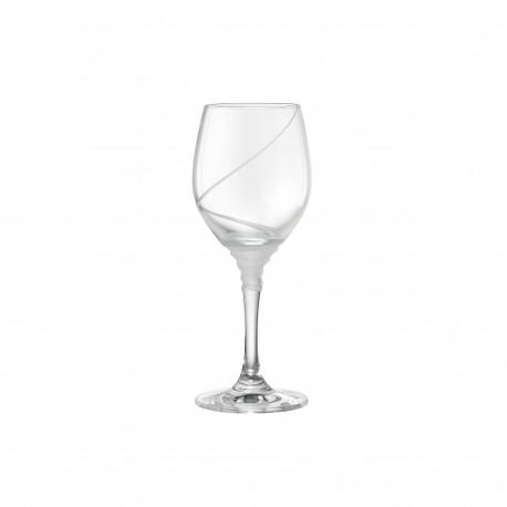 κρασιού 463