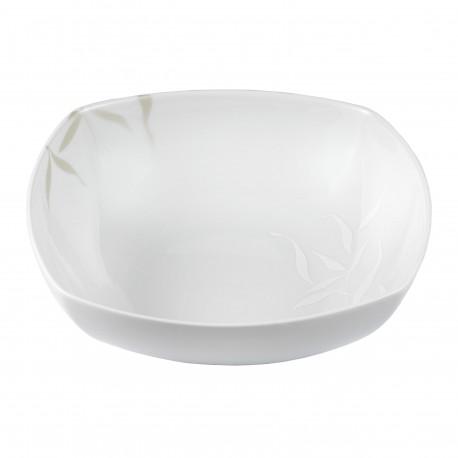 σαλατιέρα nimfa