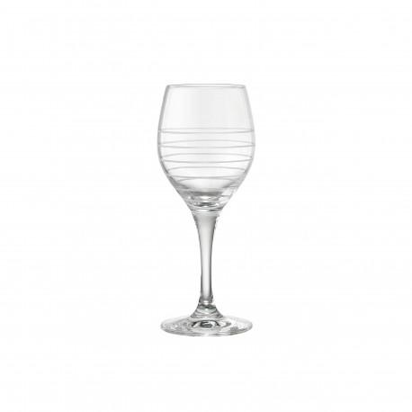 κρασιού 465