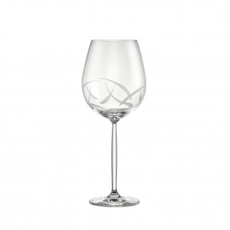 κρασιού diva picasso