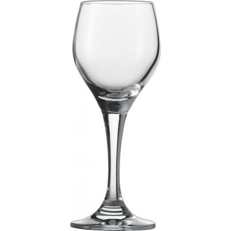 κρασιού mondial