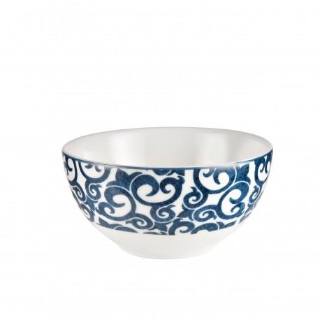 σετ 20τμχ batik blue