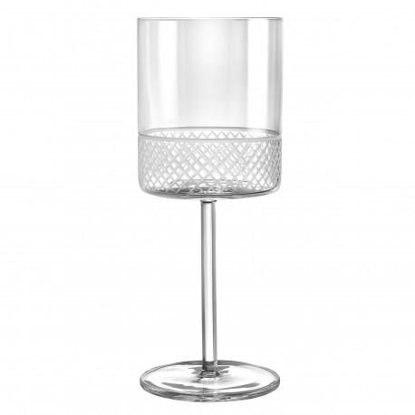 κρασιού λευκό Modo 1