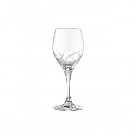 κρασιού mondial picasso