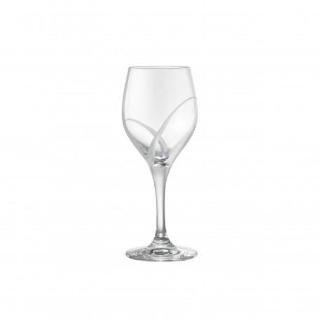 κρασιού mykonos