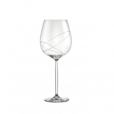 κρασιού circle