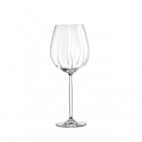 κρασιού filli