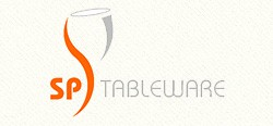 SpTableware